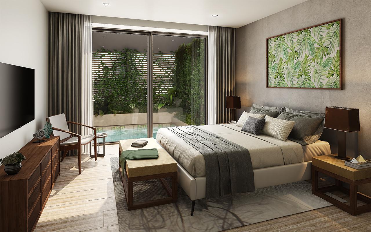 DiseñoEclectico_Residencias_S4