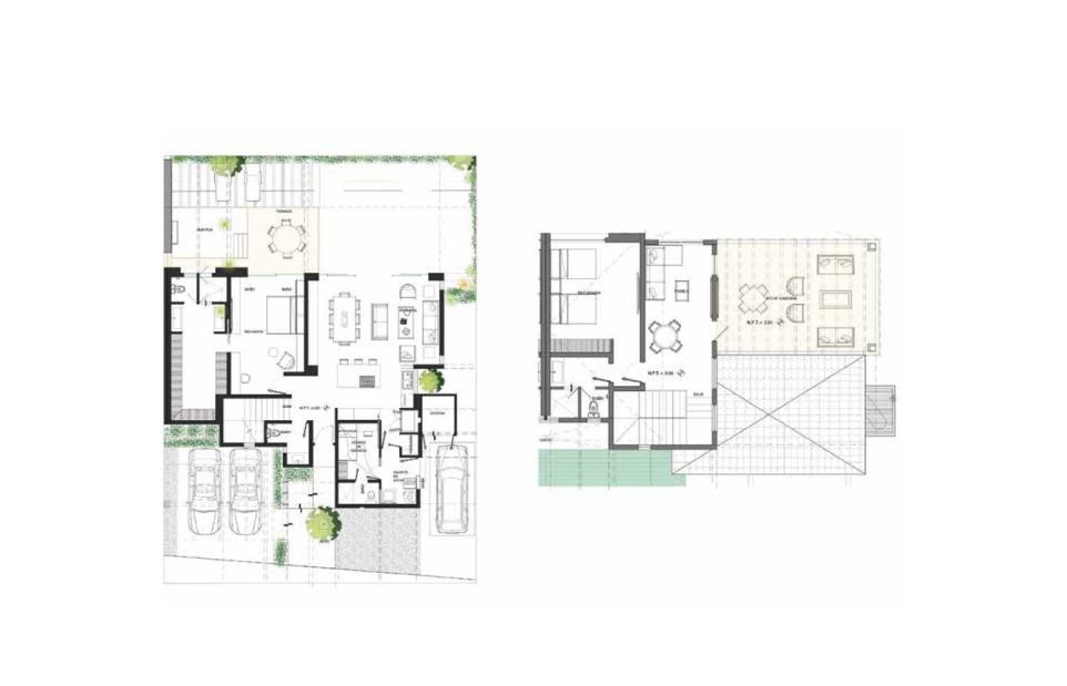 residences-type-b