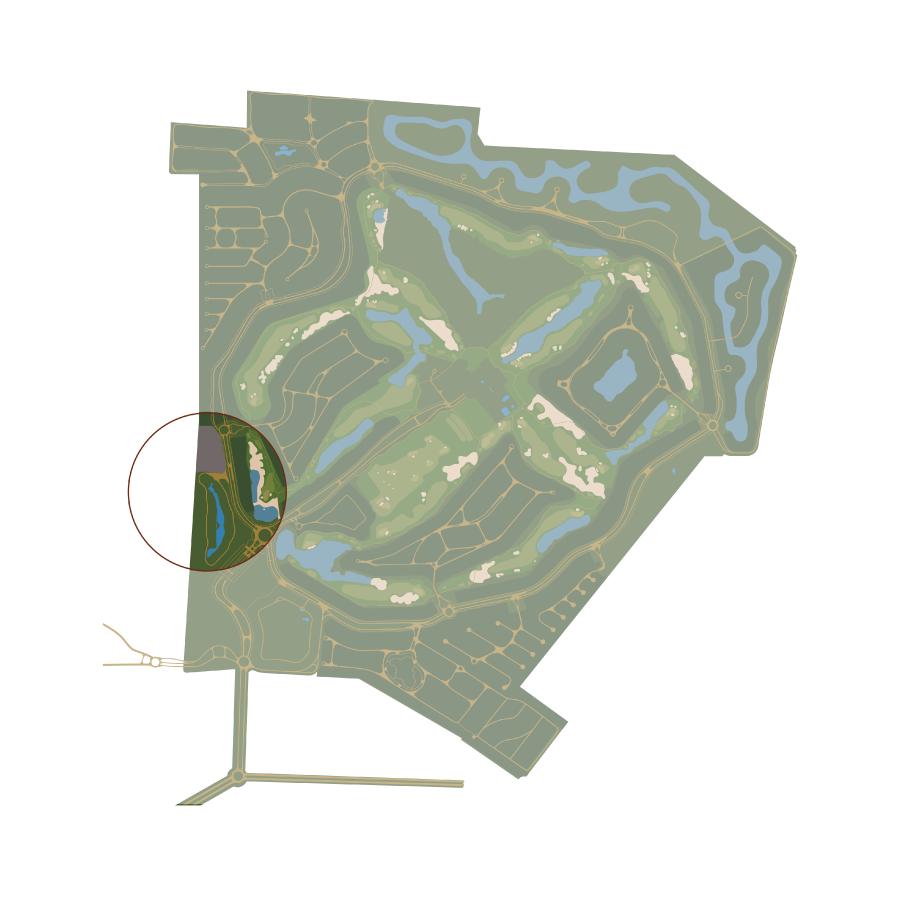 territorio-map