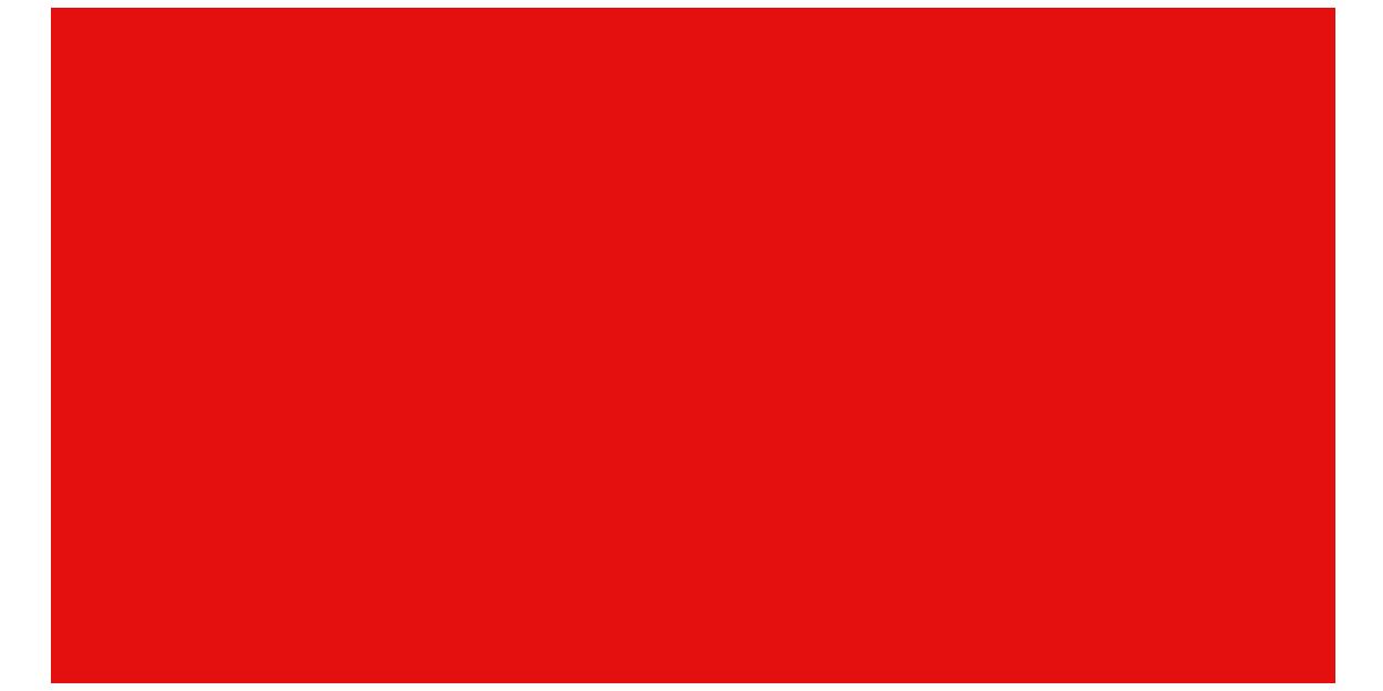 Oceana residencial en Vía Montejo, proyecto Inmobilia.