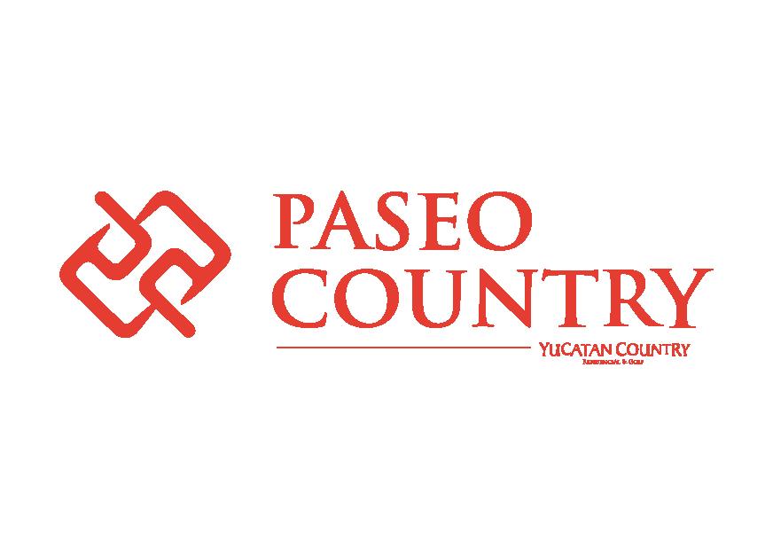 Paseo Country, proyecto Inmobilia.