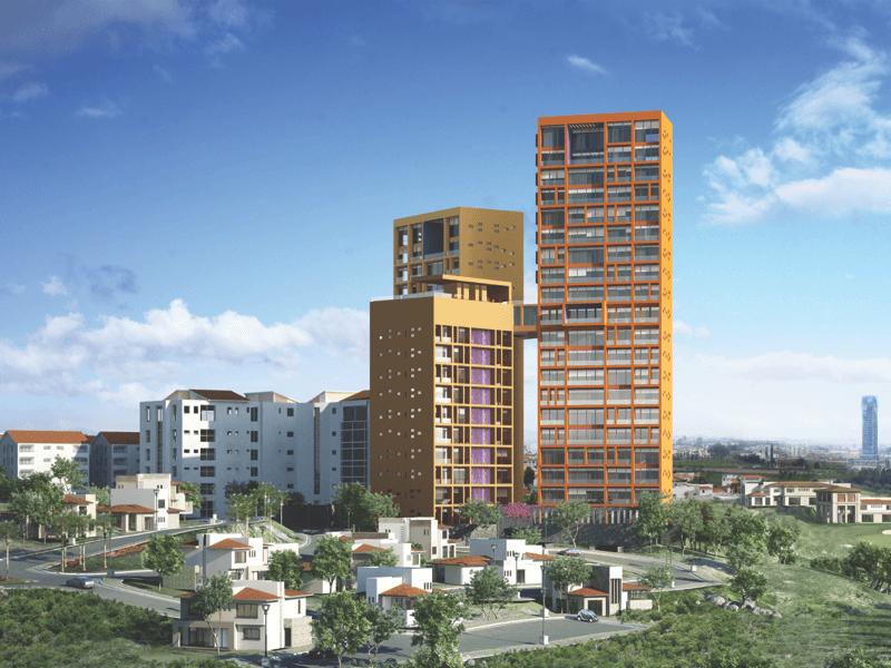 Aria Proyecto Puebla