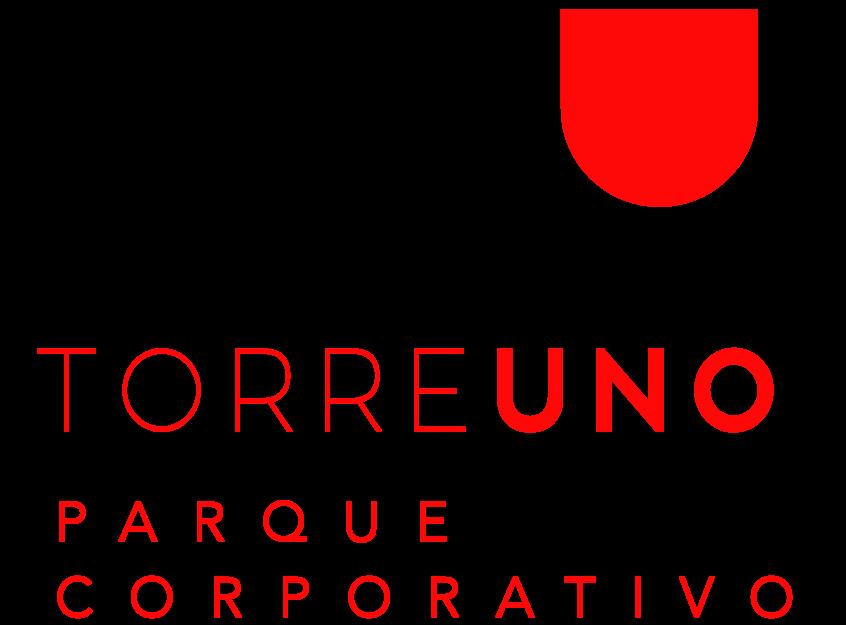 Departamentos de lujo y oficinas en venta en Vía Montejo.