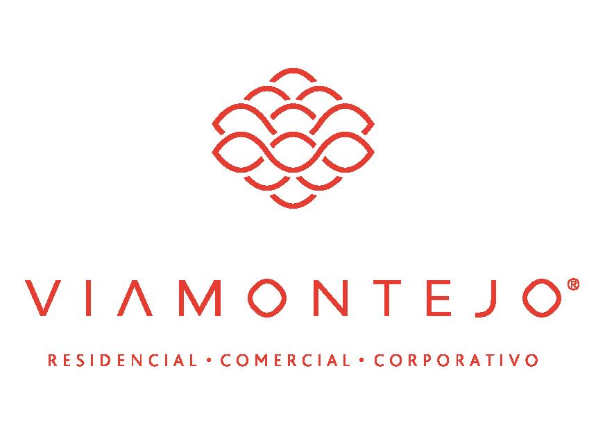 Vía Montejo, residencial, proyecto Inmobilia. Parque corporativo y comercial.