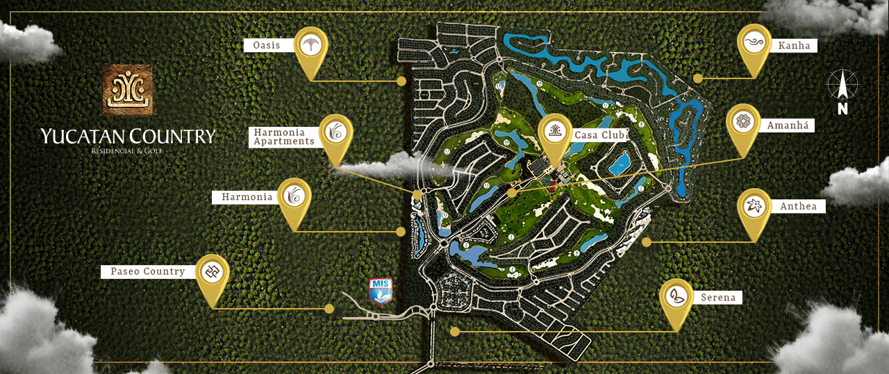 mapa_master_pan_ycc