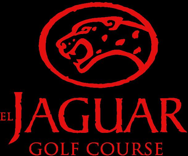 Jaguar Golf Course, Yucatan Country Club.